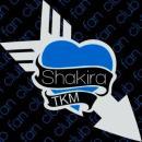 Photo de shakira-tkm