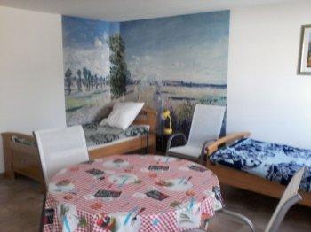 conditions de location blog de gites de cl mence cattenom. Black Bedroom Furniture Sets. Home Design Ideas