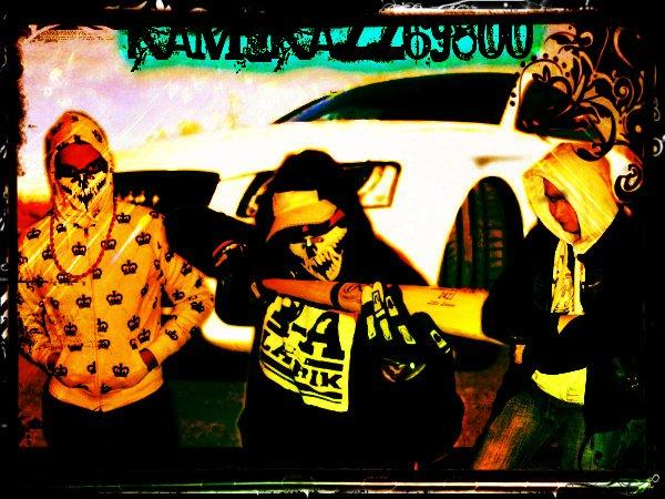 $$ TKT LES KAMIKAZZ69800 ARRIVE EN FORCE POUR L ANNEE 2012 A LYON AVEC PLEIN DE NEWS SUR SKYROCK ET BIENTÔT LE CLIP DU GROUPES SUR CE BLOG $$