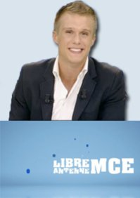 EMISSION : LIBRE ANTENNE