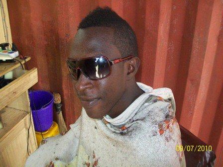 ma meilleur coiffure 2010