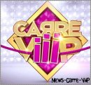 Photo de News-Carre-ViiiP