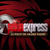 Pekin-Express