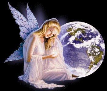 bonne nuit!!!!!!!!!!!!!!!!!!!!!!!!