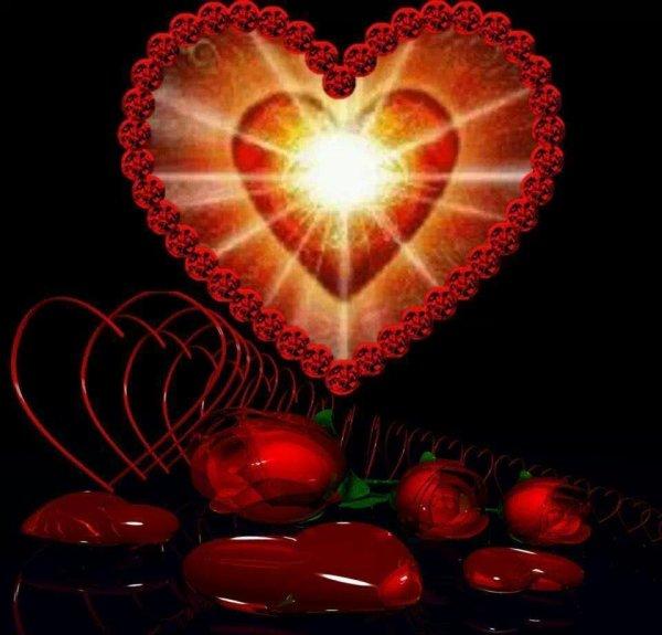 love!!!!!!!!!!!!!!!!!!!!!!!!!!!!!!!!!!