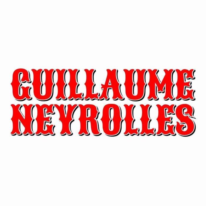 Blog de Guillaume Neyrolles Officiel