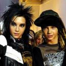 Photo de Tokio-Hotel-amour