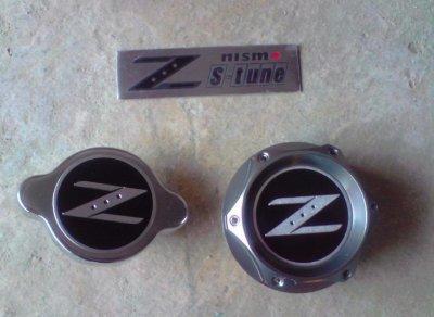 Access pour le moteur