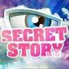 LeoxKevin-SecretStory