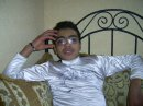 Photo de mohsin20love