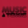 musicistoxic