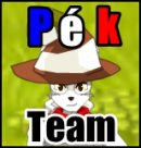 Photo de Team-Pekinoss