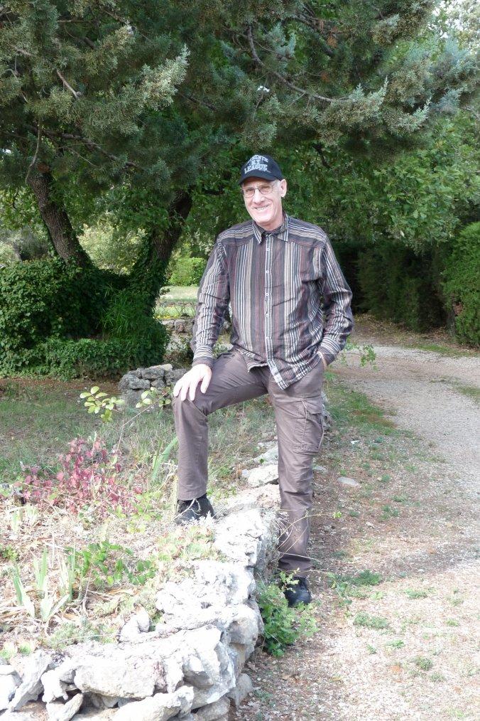 Bienvenu sur le blog de Pierre-Paul