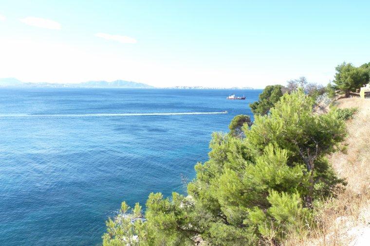 Corbières Marseille -Photos Pierre Paul  -Les derniers articles tournent tous les jours