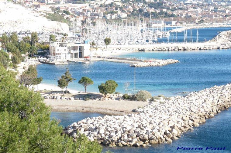 Bienvenue sur Vues de Marseille , blog de photos ,d'amitié ,de partage et de gentillesse