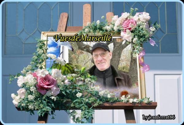 Du blog de mon ami Christian ( blog Jean-Ferrat 86 ) mille merci - Gros bisous