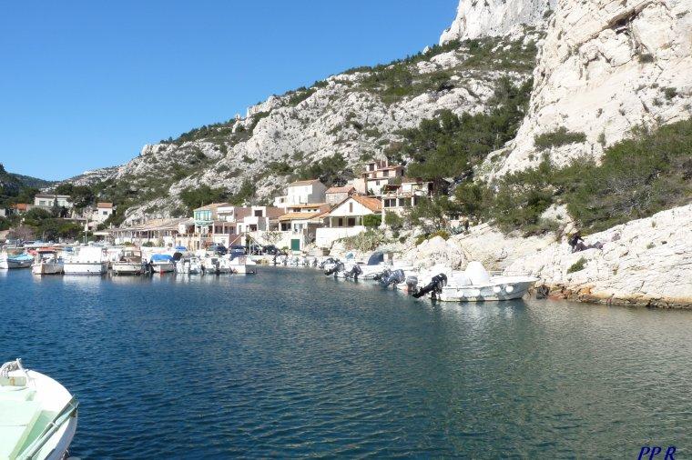 Vous êtes bien sur le blog de Pierre Paul Vues de Marseille