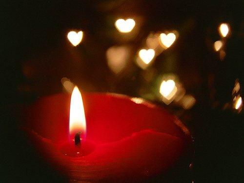 Rendons hommage aux innocentes victimes