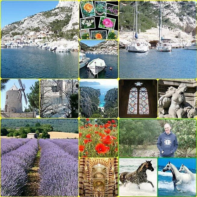 Blog de Pierre Paul Vues de Marseille ( Amis et Amies gros bisous )