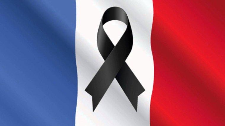 Abominable - Attentats à Nice ,Un camion fonce dans la foule ,au moins 84 morts