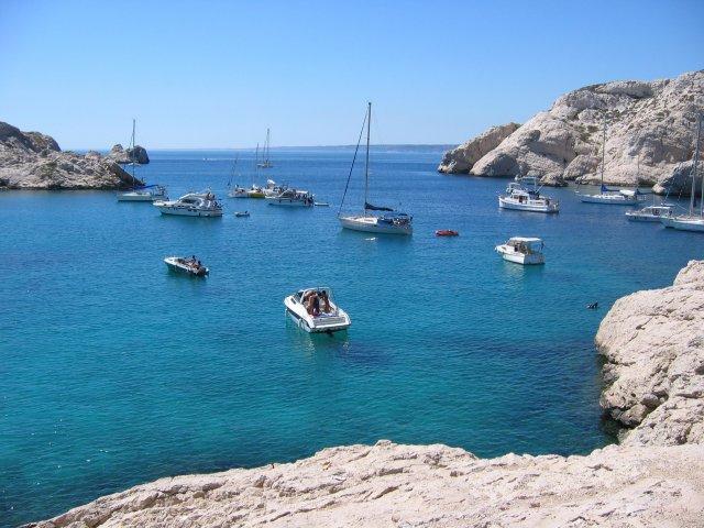 Septembre en mer 4 septembre il y aura 2024 bateaux dont le Belem