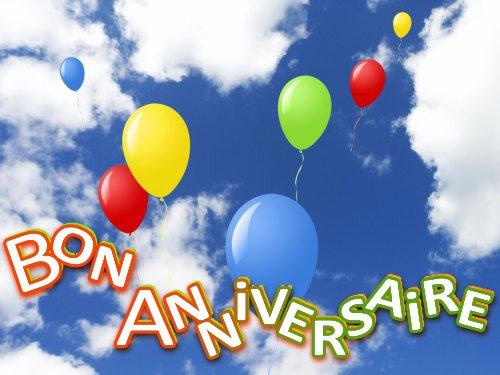 17 Mars Joyeux Anniversaire et beaucoup de bonheur pour Mimi Pinson ( MimiBlue 47 )