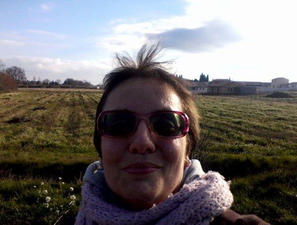 26 Avril Joyeux anniversaire pour Stéphanie du blog Isaut 41 - Beaucoup de bonheur