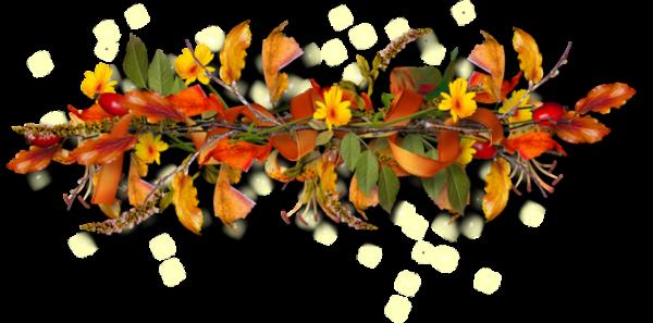 Merci à Edith du blog Fleurine 67  pour ses magnifiques cadeaux