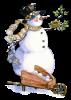Joyeux Noël pour Pierre Paul  de la part de Danielle blog Dauphin-44