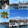 Bandol 83  photos Pierre Paul  ( à 40 min de Marseille )