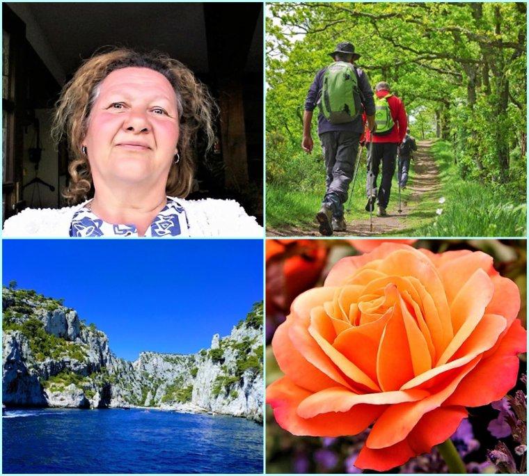 Joyeux anniversaire Christine blogs Coccidoune 59 - Coccie-n-elle 59