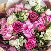 18 juin Joyeux anniversaire pour mon amie Géraldine du blog Harmonie d'amour 3