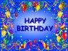 Dimanche 26 Septembre Joyeux anniversaire Patou du blog Lapatounette