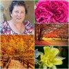 Dimanche 03 10 c'est l'anniversaire de Mary Claude  -Chipie 81