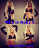biographie... who is kelly .... Qui est kelly ?