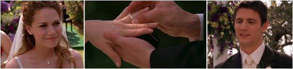 Juste mariés - Saison 3 Episode 22