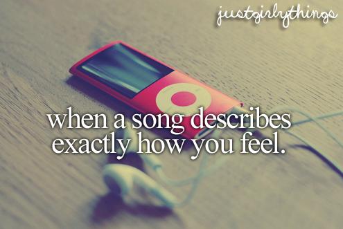 Musique #1