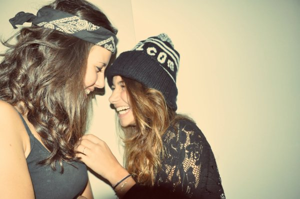 Mon Amour, Ma Vie, Mon Essentielle.