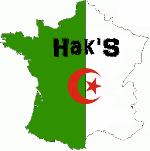 Hakim-Records