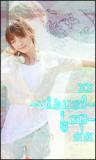 Photo de xx-visual-jap-xx