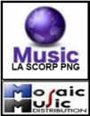 Photo de la-scorp-png-music