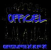 X-z-OfFiCiEl-f-X