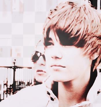 Clemence. 13ans. France. Justin Bieber. ~ Je possède,   Twitter. ~ Ma chanson coup de coeur ;  Never Let You Go. ♪ ( Mon reveil. ^^ )