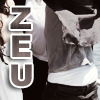 Photo de zac-efron-underwear