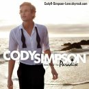 Pictures of CodyR-Simpson-Love