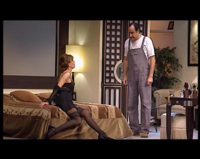 theatre les desirs sauvages de mon mari m 39 ont presque rendue folle ma vie mes amis mes. Black Bedroom Furniture Sets. Home Design Ideas