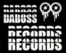Photo de Daboss-records