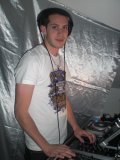 Photo de animation-dj-coco-loco