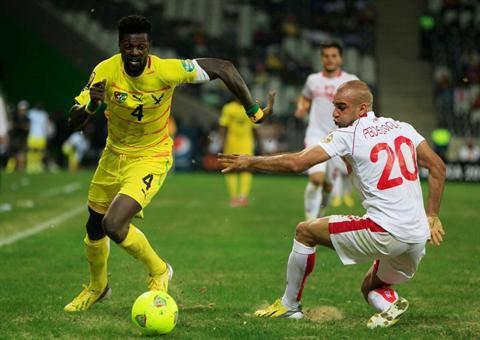 Quel effectif pour quel objectif dans le Groupe E du Togo?