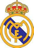 Photo de fcrealmadrid-news